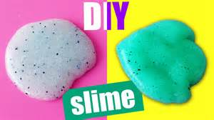 color slime diy color changing slime how to make color changing slime