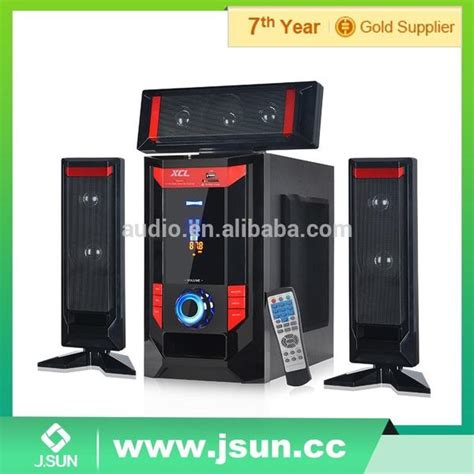 home theater speaker system page  design  ideas