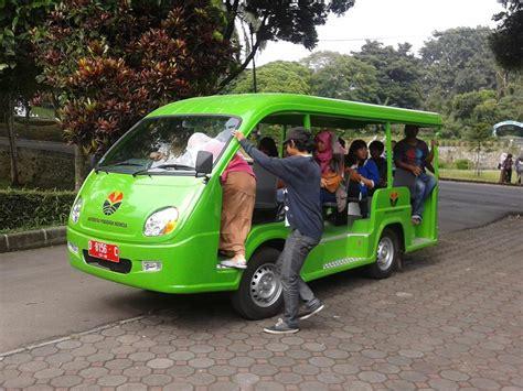 Harga Termurah Mobil Dorong Anak Mobil Odong Odong Bunny mobil 2014 indonesia autos weblog