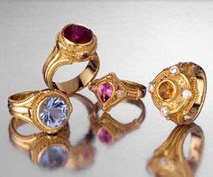 Handmade Jewellery Kent - 1000 images about kent raible on handmade