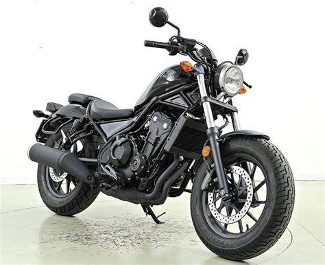 Honda Motorrad Winterthur by Honda Cmx 500 A Occasion Motorr 228 Der Moto Center Winterthur