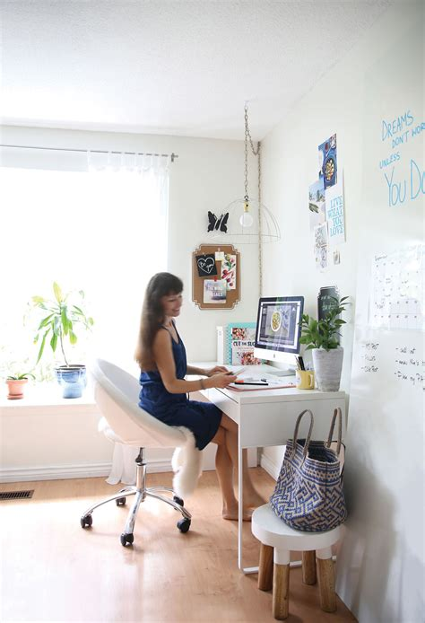 home blogs pure ella office 6 tips to get organized pure ella