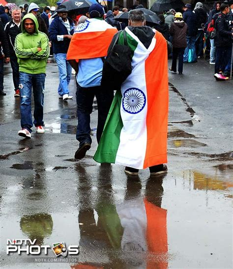 contest 2013 india india win chions trophy 2013 photo gallery