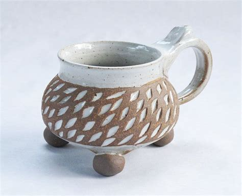 Handmade Pottery Carolina - 17 best images about pottery stoneware collectables