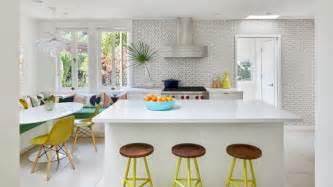 midcentury modern kitchen 22 midcentury modern kitchen designs showcasing contrast