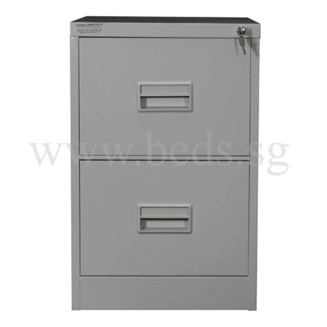 two drawer filing cabinets two drawer steel filing cabinet furniture home d 233 cor