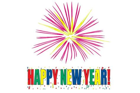 new year clip 2015 happy new year images photo graphics downloadclipart org