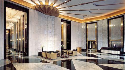 charlotte nc interior design firms jobs in interior