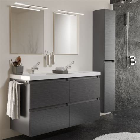 how to pick the right size furniture for a room impressive best 25 modern bathroom furniture ideas on