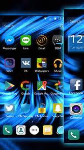 themes new ringtone free ringtones games apps themes free mobile
