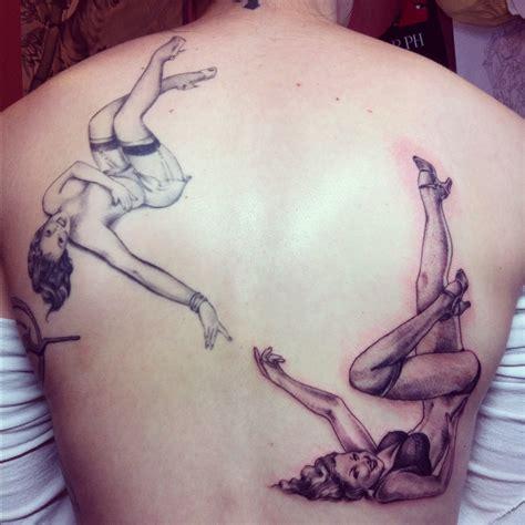 tattoo body wash tattooist body piercer paul anthony vitti s site