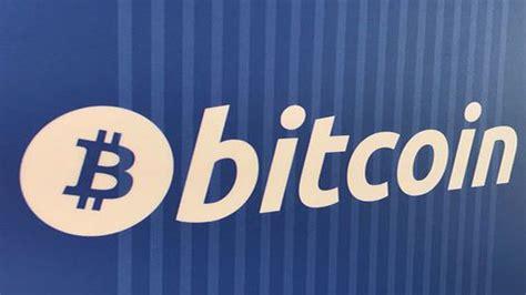 bitcoin kuta bitcoin use under scrutiny in indonesian island of bali