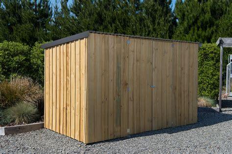 sheds wooden sheds  sale  wooden shed company