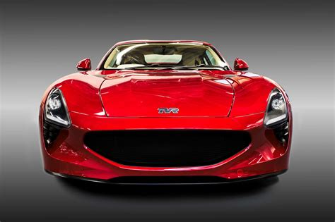 tvr car price new 2018 tvr sports car news photos specs prices by