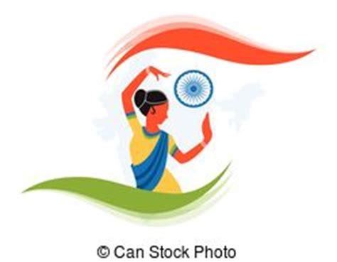 creare clipart bharatnatyam illustrazioni e clipart 41