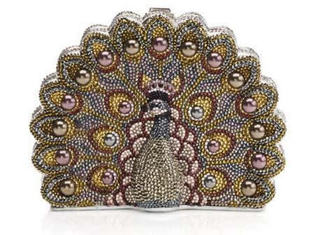 Judith Leiber Limited Edition Venus Shell Miniaudiere by 1000 Images About Fashion Handbags On