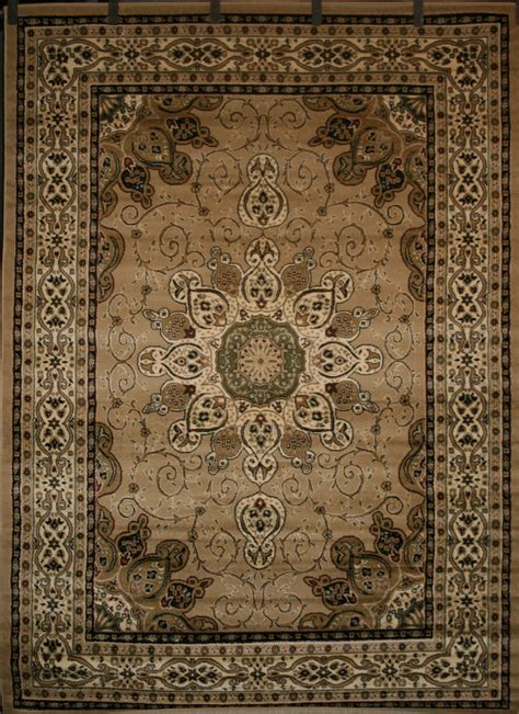 inexpensive area rugs contemporary area rugs inexpensive discount flokati rugs rugs sale