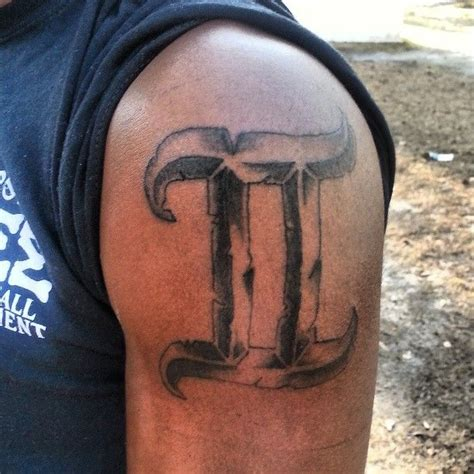 gemini tattoos for guys 25 best gemini tattoos on shoulder for images on