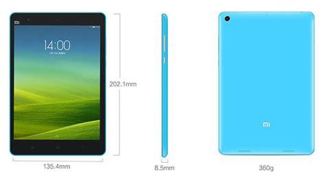 Tablet Xiaomi Mi Pad 7 9 xiaomi mi pad 7 9