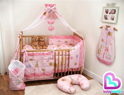 canopy bedding sets cot cot bed bedding set 3 pcs 6 10 12 piece sheet pillow