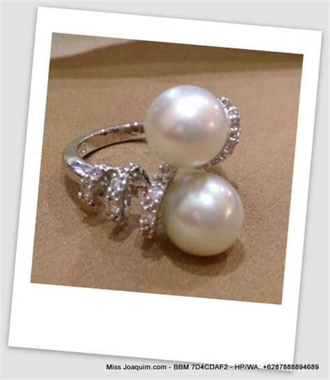 Set Perhiasan Mutiara Air Tawar Mutiara Lombok Rodium perhiasan mutiara rhodium rodium harga mutiara lombok perhiasan toko emas terpercaya