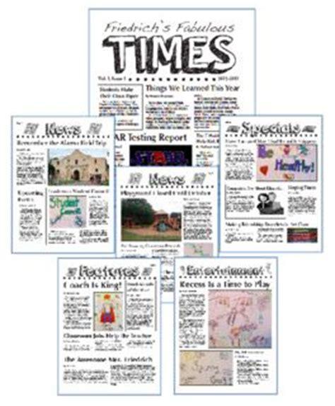 College Newsletter Names Best 25 Class Newsletter Ideas On Classroom Newsletter Classroom Newsletter