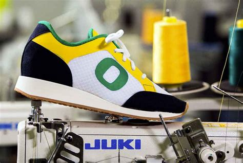 Of Oregon Mba Sports Management by Gear College Degree Puts Focus On Products