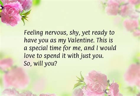valentines day for him quotes quotes for him quotesgram