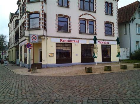 restaurant neumuenster valentino restaurant in 24534 neum 252 nster