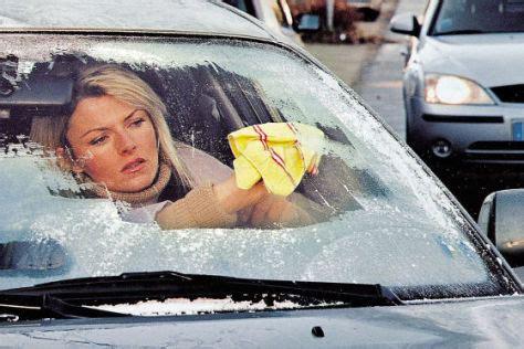 Auto Fahren Tipps by Auto Fahren Im Winter Tipps F 252 R Die Kalte Jahreszeit