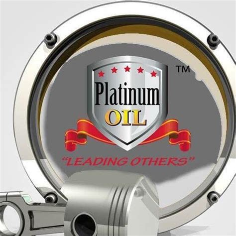 platinum oil lubricant puchong home facebook