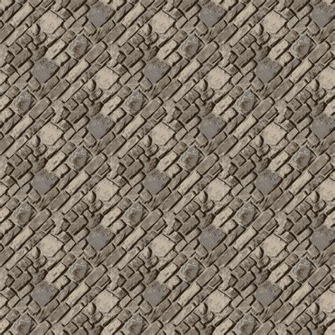stone wall pattern clipart clipart stone wall seamless pattern