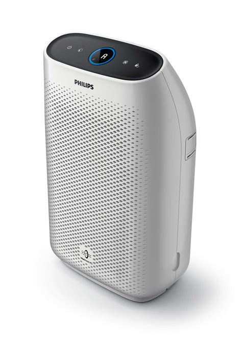 philips air purifier series  wifi enabled cpap