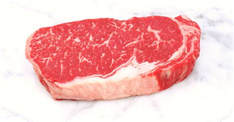 Nature Stek Review swanson ribeye boneless steak all usda