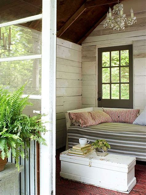 cozy cottage with outdoor areas 1539 best cozy cottage style images on pinterest flowers