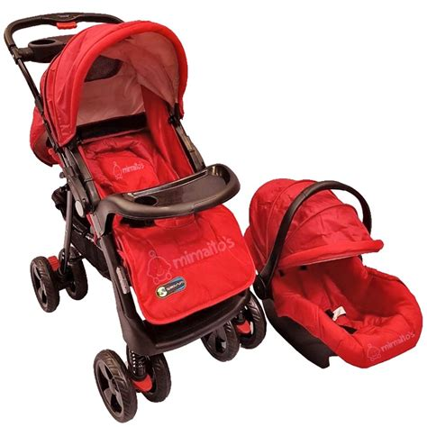 coche silla bebe coche para beb 233 silla para carro portabeb 233 4en1 spectrum