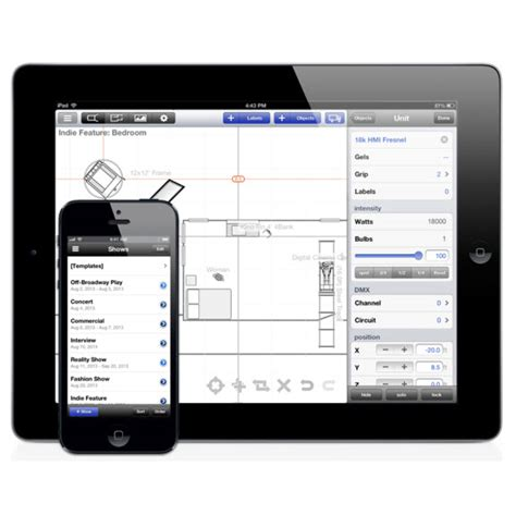 design apps for ipad lighting designer app for ipad planet5d curated digital