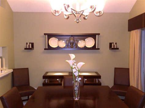 bathroom walk wall treatment ideas for dining room modern interior design ideas