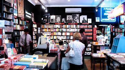 libreria luxemburg torino majao p 250 blico cr 243 nica libresca de un viaje a italia