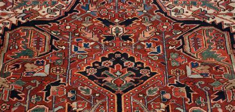 heriz rug value heriz rug 11 x 15