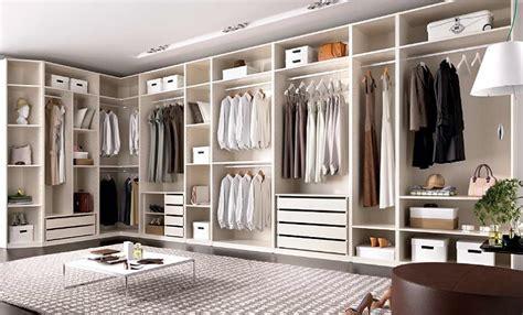 armarios tienda de muebles en lleida gran outlet del moble