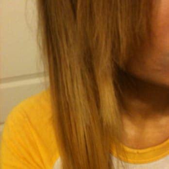 how to blend choppy layers jon david salon 54 photos 161 reviews hair salons