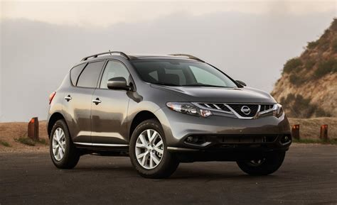 2014 nissan murano msrp 2018 car reviews prices and specs