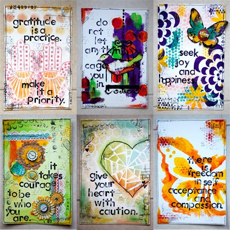 art design education journal weekly art journal 171 karenika