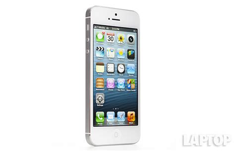 mobile iphone 5 apple iphone 5 t mobile review smartphone reviews