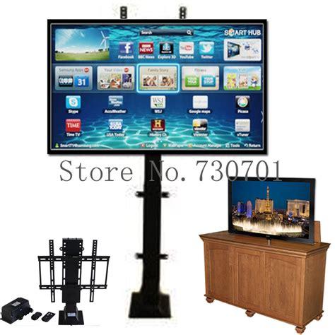 ikea mobile soggiorno mobili soggiorno tv ikea mobile soggiorno ikea il