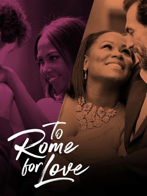 season for love watch to rome for love season 1 episode 2 mercedes bends