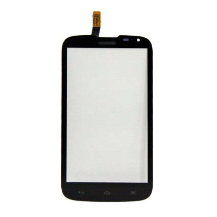Touchscreen Huawei W1 By Oneparts huawei touch screens b fortune connections ltd