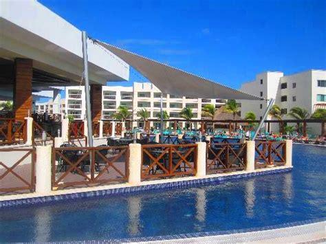 Sugar Baby Premium Swimming Pool Time Fresh Garden T3009 heath baranzyk wedding trip to riviera mexico