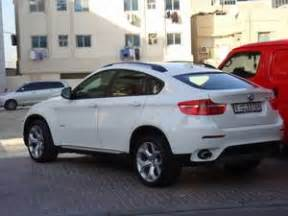Used Car Buying Guide Dubai Own A Car In Dubai Dubai